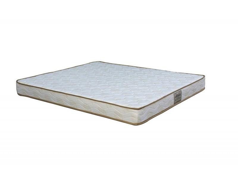 Dreamzee Ortho-Rest Dual Comfort Mattress - Hard & Soft