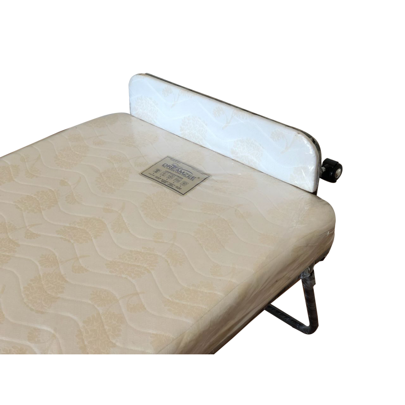 Dreamzee Folding Bed / Guest Bed