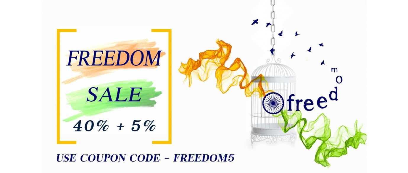 Dreamzee Independence Sale